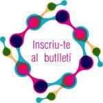 banner-butlletí