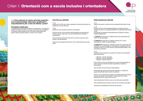 Fitxes estadis, preguntes i evidències [PDF]