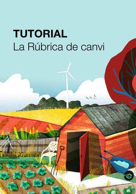 Tutorial [PDF]